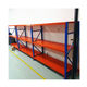 Wholesale Cheap Light duty Warehouse Rack Stacking Racking System shelving racking