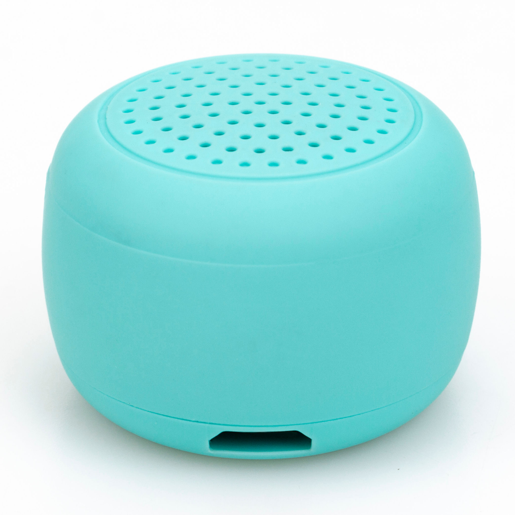 Mini Wireless Multimedia Super Bass Bluetooth MP3 Speaker Inovatif Kotak Suara