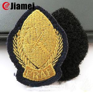 Embroidery Digitizing Service