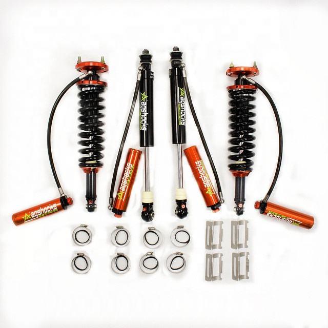 Rear Suspension Coil Spring Mercedes Viano W639 Cdi 2.0 2.2 Van 109 HP 2003-On