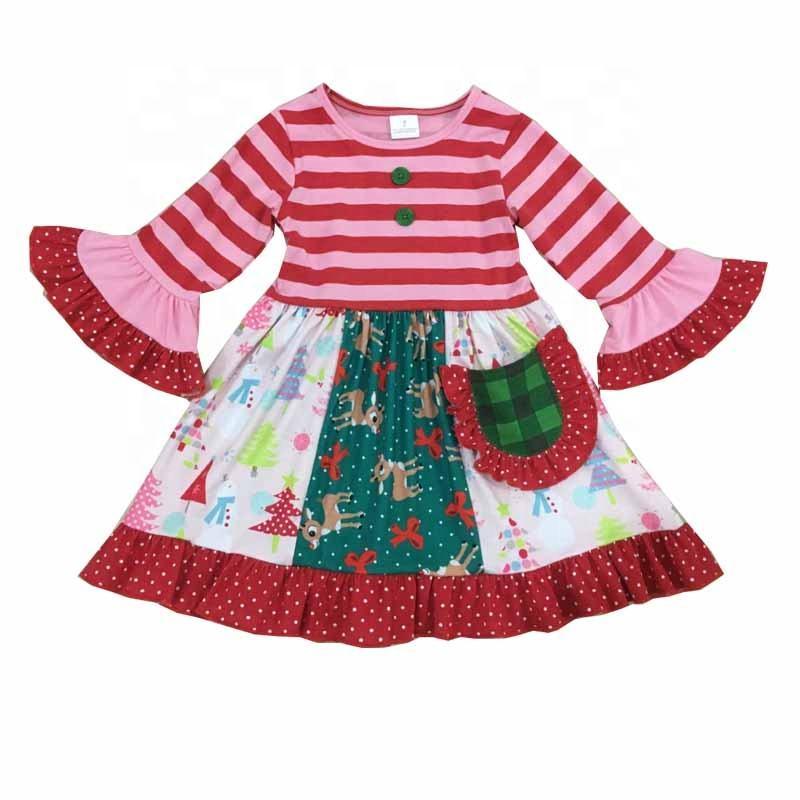 Girls summer Gauze Yarn Sleeveless Princess bubble dress Shorts 2sets