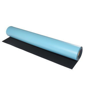 Hot Sale Factory Direct Price Esd Workbench Table Rubber Antistatic Mat Antistatic rubber table mat