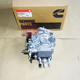 genuine Cummins A1700 A2300 diesel engine fuel injection pump 4900519 104931-4000