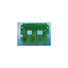 pcb assembly epoxy resin for printed circuit board sim card pcb board with professional