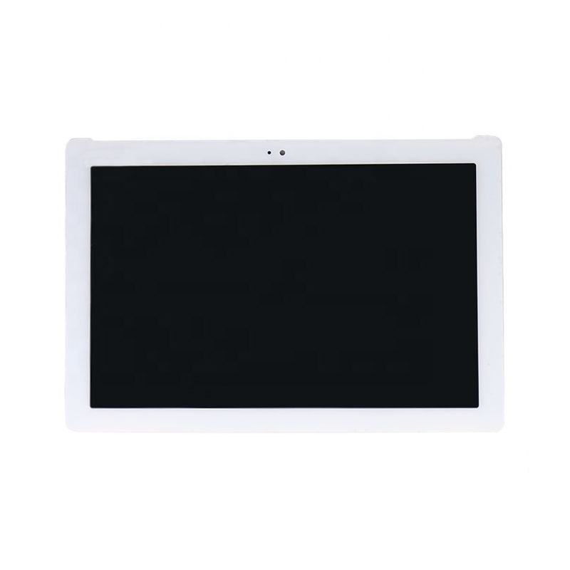 Z301MFL LCD Touch Screen Assembly Frame JQ P00C P00L For Asus ZenPad 10 Z300M