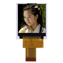 small lcd tft oem display JHD-TFT1.5-03A