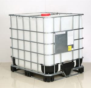 Water Tank Water Tank Suppliers And Manufacturers At Alibaba Com