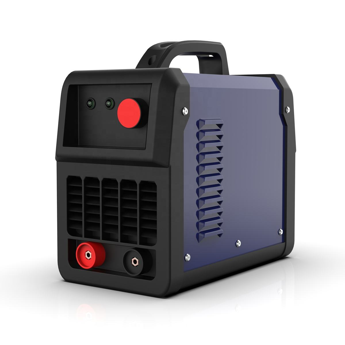 MMA electric Chinese welding machine
