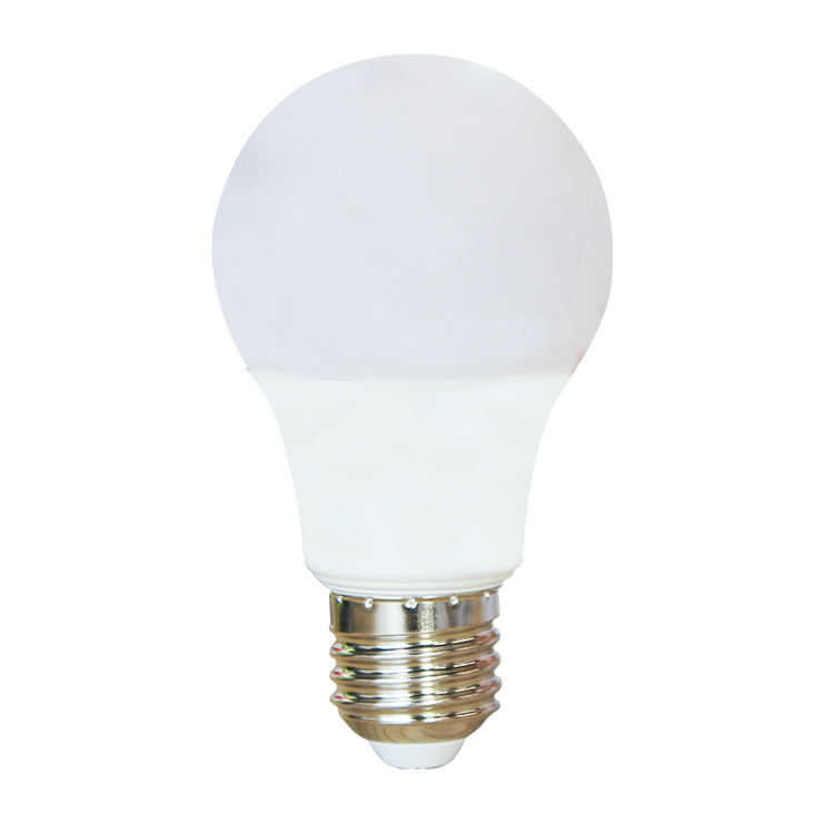 الدافئة الأبيض و اللون LED لمبات ، متعدد <span class=keywords><strong>الألوان</strong></span> عكس الضوء الأبيض <span class=keywords><strong>واي</strong></span> <span class=keywords><strong>فاي</strong></span> تطبيقات التحكم LED مصابيح كهربائية