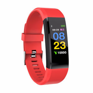 Grosir 115 Plus Smart Gelang