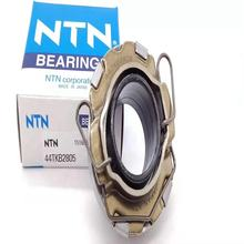 China manufacturer low price clutch release bearing NTN FCR50-30-2 FCR50-20/2E FCR54-1/2E with high quality used suzuki