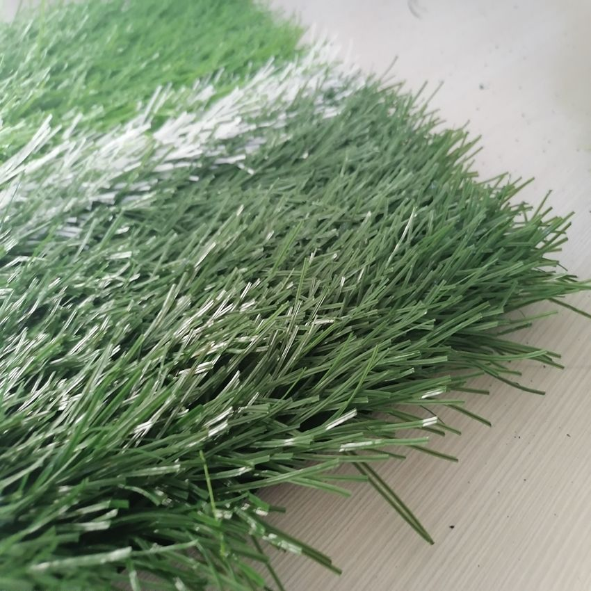 Multifunctional artificial pet 25mm grass mat