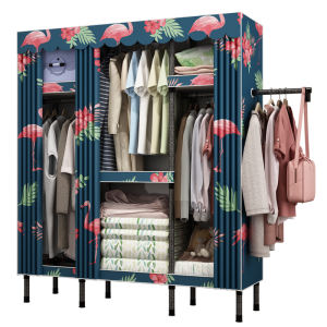 Add to CompareShare Cheap Modular Steel Kids Bedroom Clothes Almirah Bedroom Wardrobe Designs