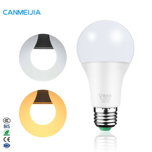 3W 5W 7W 9W 12W 15W 18W E27 B22 Bulb Lamp Bombilla Lampadas Focos Led SKD Raw Material Led Bulb Light,Lampara Led,Led Bulb