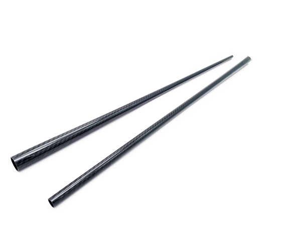Cue Stick Billiard Pool Sport Oem Steel Wood Joint Rose Weight Material Maple Origin Type Butt Carbon Fiber shaft forearm tips