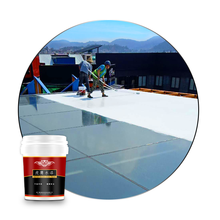 waterborne solar heat reflective nano reflection Thermal insulation coating paint