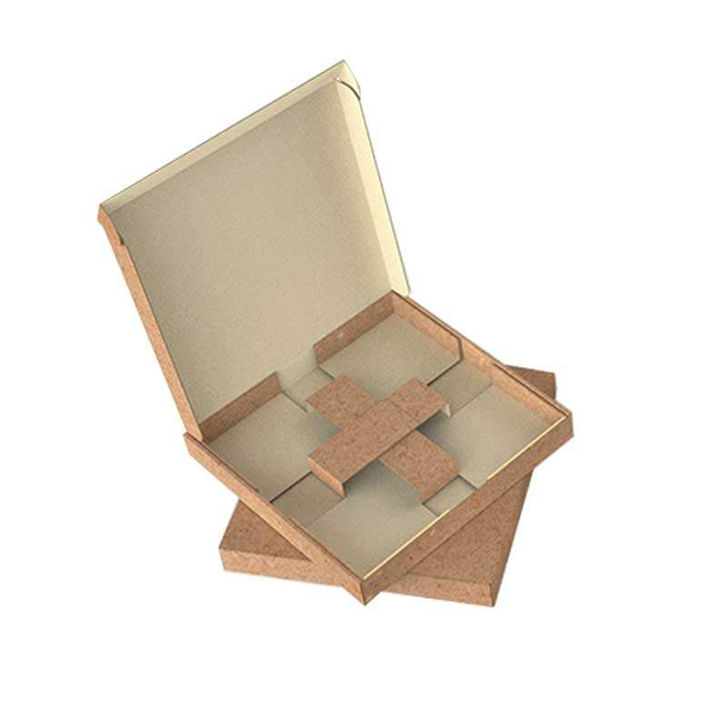 Picture frame photo frame packaging, oil painting protection moving box, corrugated paper shipping box with liner
