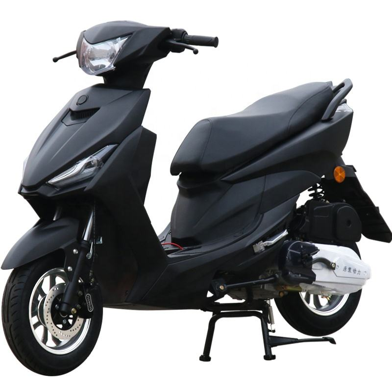 XINLING 49cc gas scooter 4 stroke 125cc 150cc