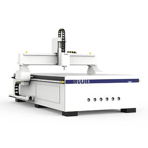 Ruijie Wood Router CNC Machine/CNC Router 1325 Price/Woodworking CNC