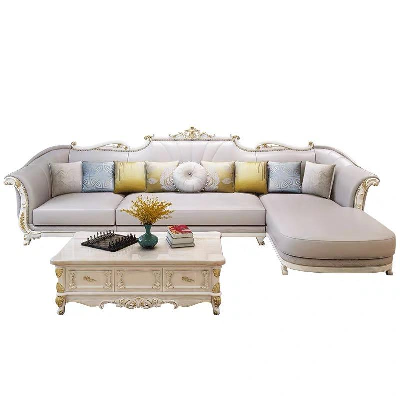 Extraordinary Living room furniture sofa set arabian style designs of living room sofas sets