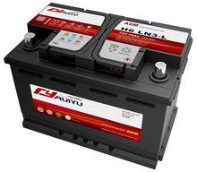 CA1245 HGL4-12 CP12-4.5 PE12V4 2UKJ3 PRB124 12V 5Ah F1 AGM Battery Replaces RB1252 F1 BAT124 CP12-5.4 F1 CA 1245 PE12V4.5 PE12V4.5A PRB124T PE4.5-12R PE12V4.5F1 CP12-4.0 2UKJ1 CA1240