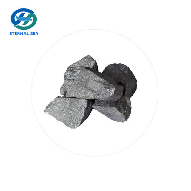 ferro silicon plant supply low price of ferro silicon 72 75