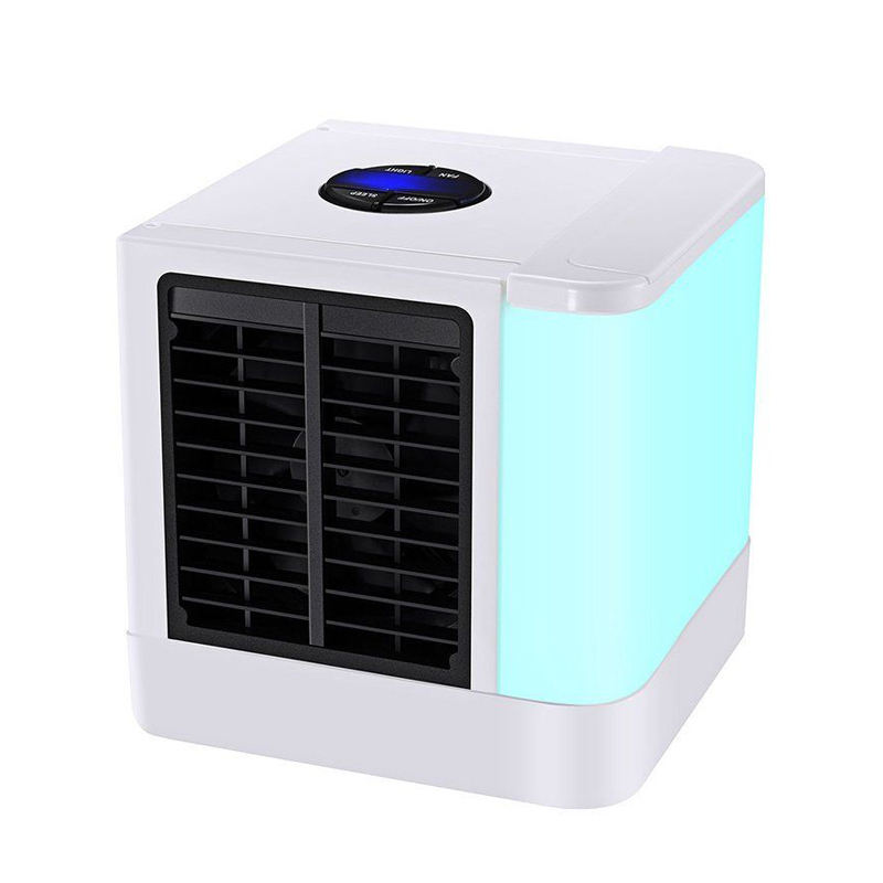 Longwell Sell Hot Product Mobile Air Condition Portable