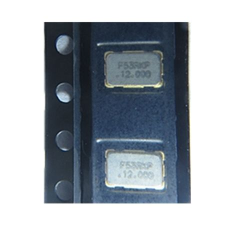 50 pieces Standard Clock Oscillators 27.000MHz 3.3Volt 50ppm 40C to 85C