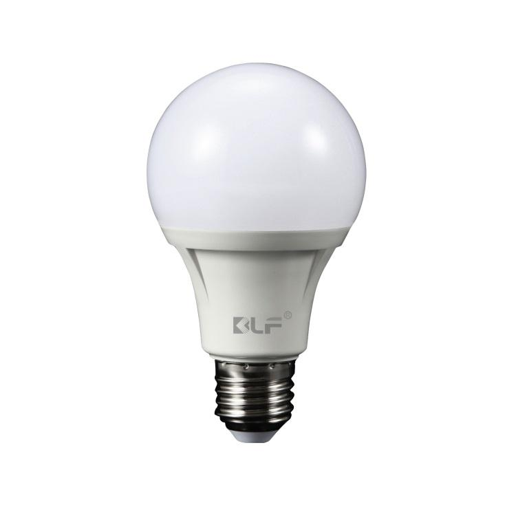 New Design Private Mold 85-265VAC 0.9 Power Factor 18W LED Bulb