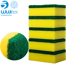 Wholesale Dish Washing Sponge