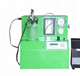 Common Rail Injector Tester PQ1000