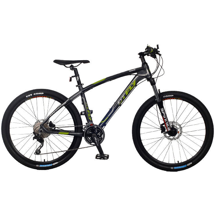 27.5 mtb carbon cycle,bike 29 carbon mtb /moutain bike 27.5 inch mountainbike