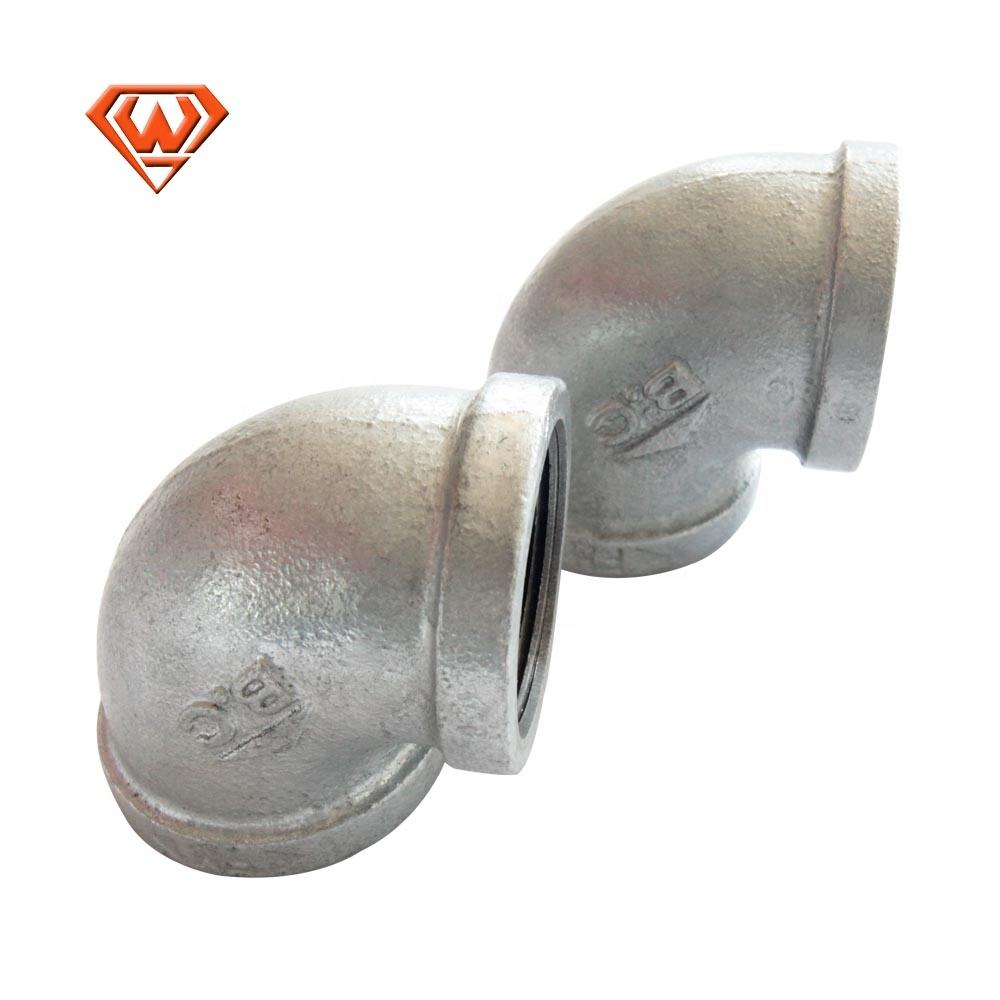 Malleable Iron G.I Pipe Fittings Suppliers Near Me Art Malleable Iron Fittings Pdf in Philippines
