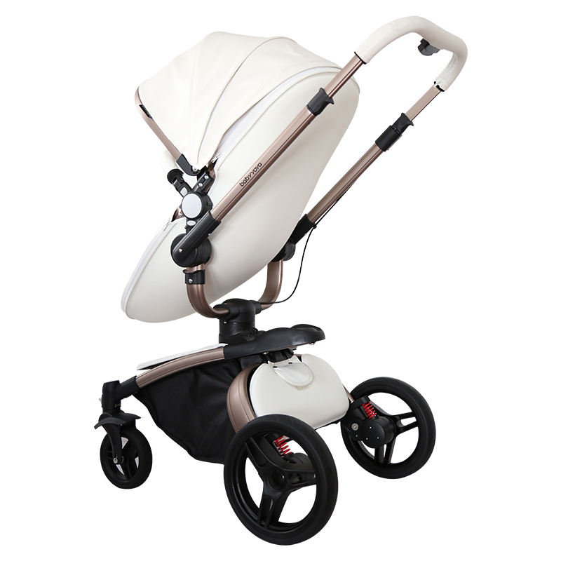 Travel System chinese baby stroller car style baby walkers baby stroller 3 in 1 with car seat