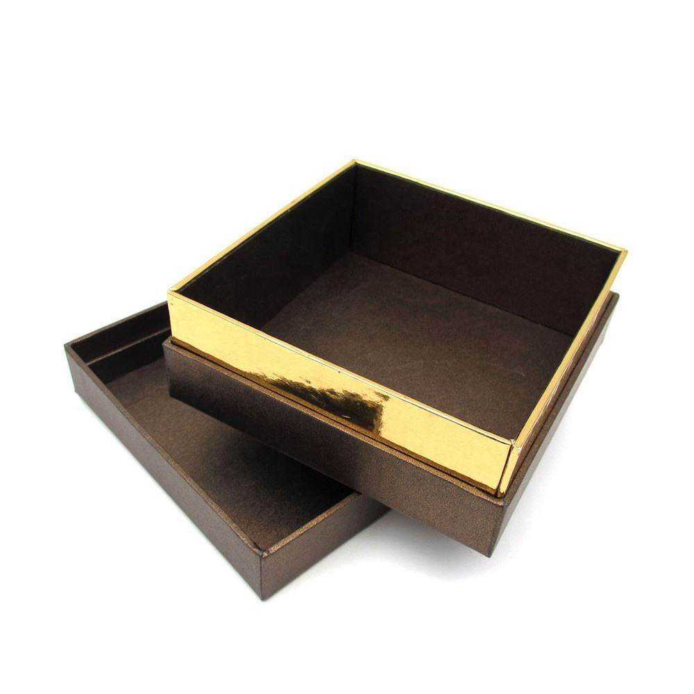 Custom Boxes Logo Luxury Packaging Cardboard Designer Safety Men Hot Shaper Belt Box