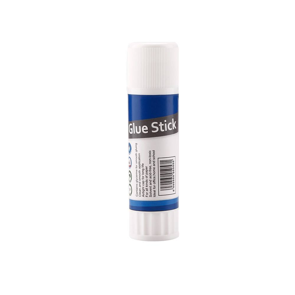 Retail Hot Sale 36g PVP Glue Stick with free sample