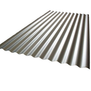 Cheap Ss Grade Lowes Metal Roofing Sheet Price