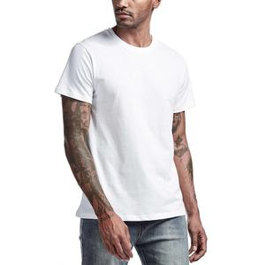 JALOFUN OEM Brand Mens Luxury Quality Ice Cool Cotton T shirts women
