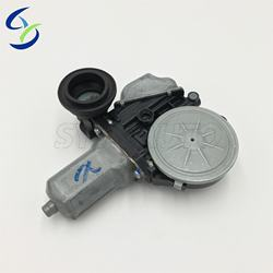 Brand new window regulator with competitive price 85720-60160 8572060160 For Toyota Land Cruiser Lexus