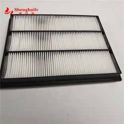 Factory direct air filter 21702999 filter mechanical accessories filter equipment available