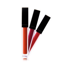 wholesale makeup lipgloss 24hours long lasting matte liquid lipstick