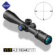 Discovery riflescope VT-T 4.5-18X44SFVF Telescope Rifle gun measuring Scope