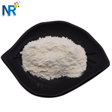 Wholesale chitosan/chitosan powder/water soluble chitin chitosan D.A.C degree 90% 95%