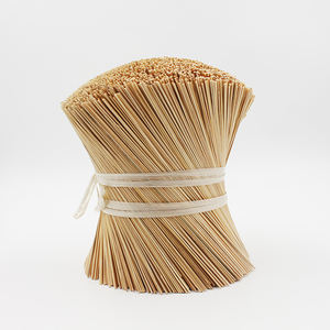 Hot Sale Houseware Bamboo Sticks For Fresh Air Decoration