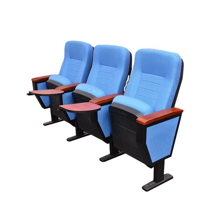 Church Furniture, Church Seat, Auditorium Seat