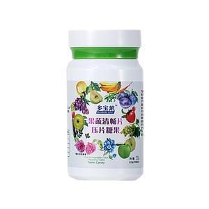 Pillen Obst, um Gewicht zu verlieren Chinesische Pflanze 100 natürlich