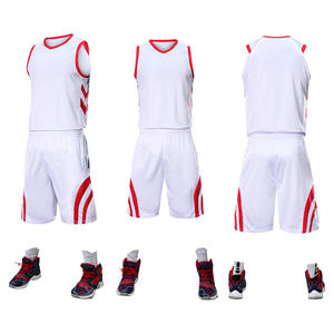 Cheap wholesale shirts & tops customize basketball jersey