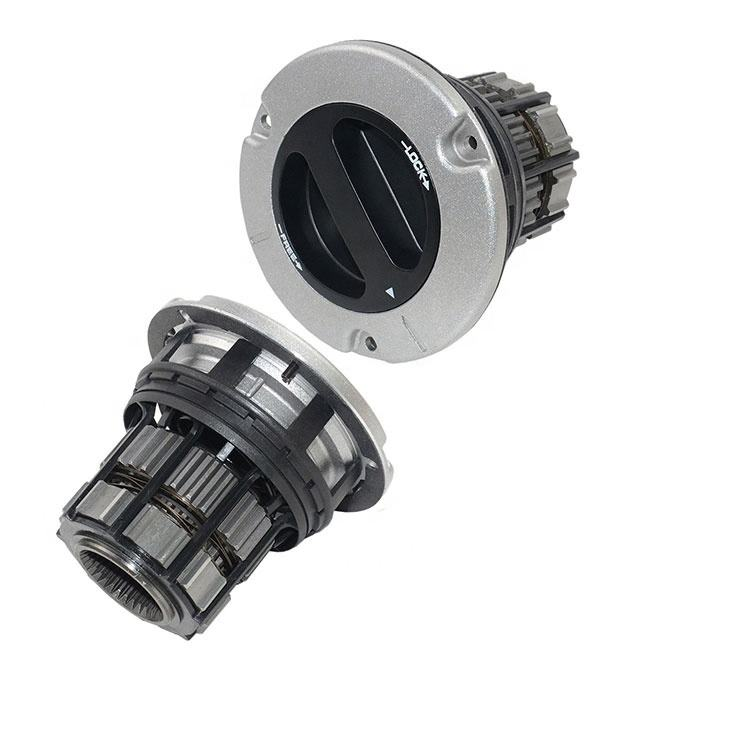 NIB Mercury 200-225-250-275-300 HP 3.0L V6 Seal Kit Lower Gearcase 816575A5