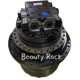 Excavator spares parts EX225 final drive EX220-5 hydraulic motor EX220-6 travel motor 9148910 9134826