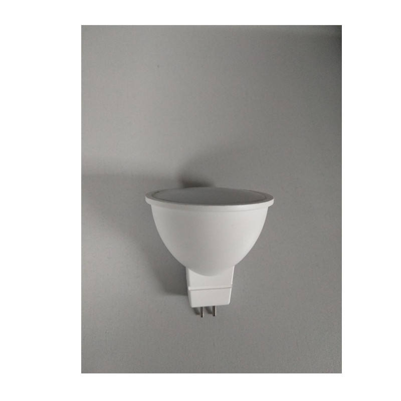 3000 K Warm Wit 5 W MR16 12 V <span class=keywords><strong>Dimbare</strong></span> Led Lamp MR16 Verlichting